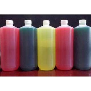 1 Liter Peeling Oil