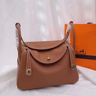 Hermes Lindy 26 訂貨