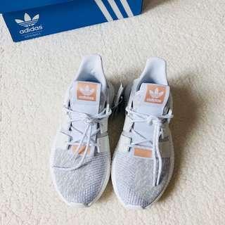 Adidas Originals Prophere Triple White