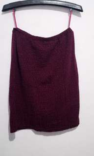 Span ungu