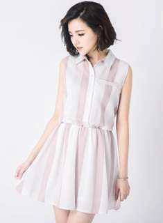 Dress Mayuki