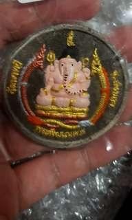 Jatukam Ganesha Naga