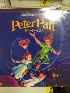 小飛俠 Peter Pan