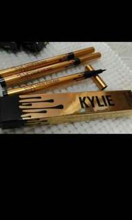 Kylie Birthday Edition Liquid Eyeliner