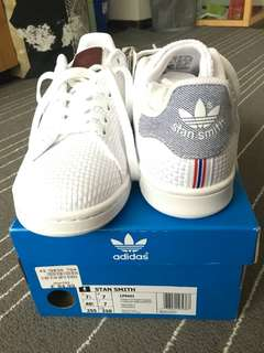 Adidas Stan Smith Riviera