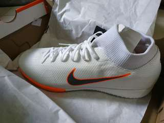 Nike Superfly 6