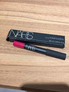 🚚 NARS Velvet Matte Lip Pencil