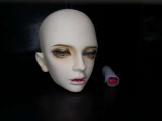 BJD - Holy Soseo Head
