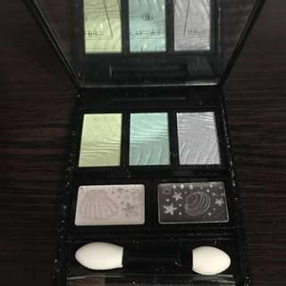 Shiseido Maquillage GR764 Eyeshadow 眼影