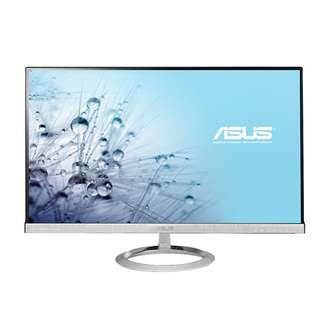 Asus MX279H 27 inches