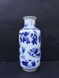 Gucci keramik cina