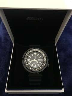 ⏰限時優惠⏰Seiko SRPA81J1 X Prospex Automatic Diver's 200M *Made in Japan*