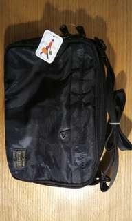 💯 Grab Fast! Porter Camo Sling Bag