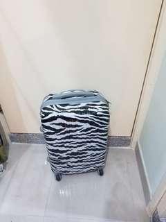 手提行李喼 (sold)