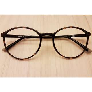 Lee Cooper Spectacle Frame