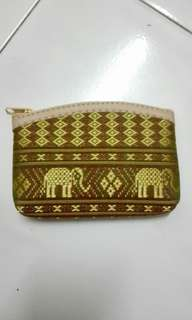 🆕Thailand Coin Purse