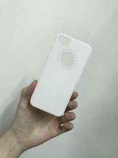 iPhone 5/5s/se 電話殻
