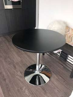 Winsome Wood Dinning Table-perfect for a condo