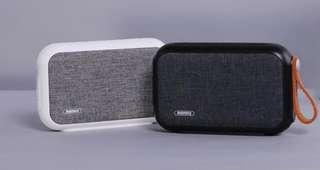 Remax speaker