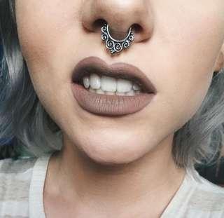 SALE💄Posh Spice Jeffree Star Cosmetics Liquid Lip Velour Matte Lipstick [ LAST AVAILABLE ]