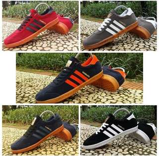 Adidas hamburg for man