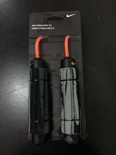 NIKE Speed Rope 2.0 / Jumping Rope