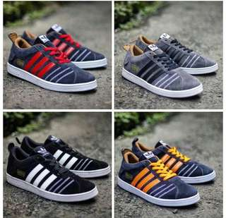 Adidas spezial for man