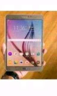 Samsung Galaxy Tab S2 SM-T815Y [9.7 Inch] Kredit Mudah