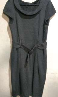 😍Buy This H&M Dress & Get 1 Dress/Top for free!!
