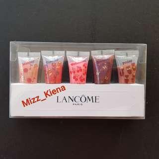 [NEW] Lancome Lip gloss #July50
