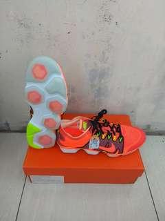 Sepatu Nike Air Zoom Fit Agility 2