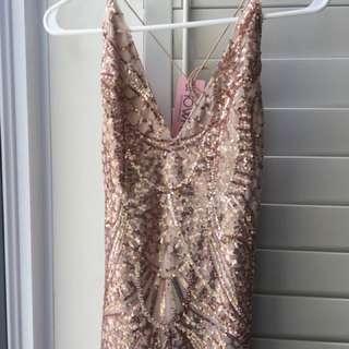 Dress From Showpo