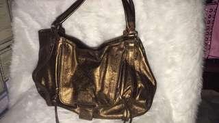 Original Koobah bag