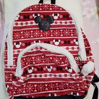 Tokyo Disneyland backpack