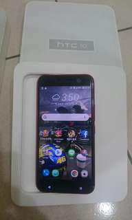 HTC. M10 32G
