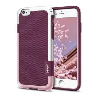 Protection iPhone 7 Plus 8 plus phone case