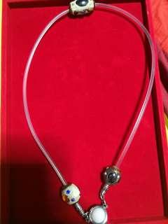 Lek Lai necklace