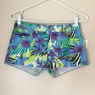 BN Shorts