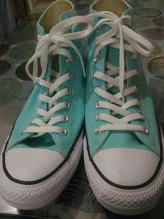 Authentic Converse Brand New