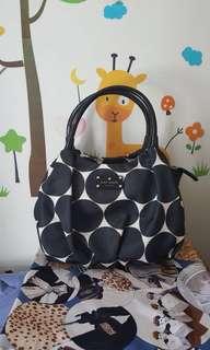 Pre love bag