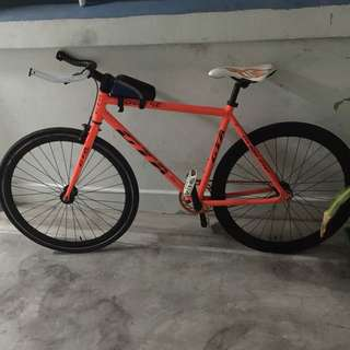 Fixie ( fast deal )