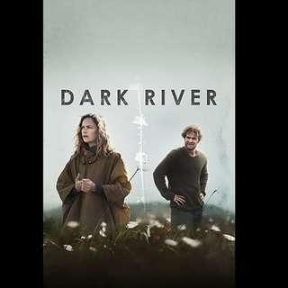 [Rent-A-Movie] DARK RIVER (2017)