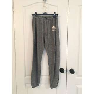 Roots sweatpants (XS)