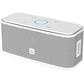 DOSS Soundbox Bluetooth Speaker!!