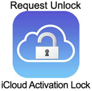 iCloud Unlock & Activation Lock removal Services