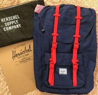 Hershell Bag