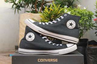 CONVERSE CT HIGH THINSULATE INSULATION/ISOLATE