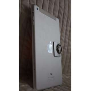 Ipad Mini 2 16GB (with Sim Slot)