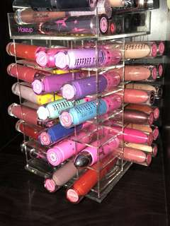 🌟 JEFFREE STAR COLLECTION 🌟