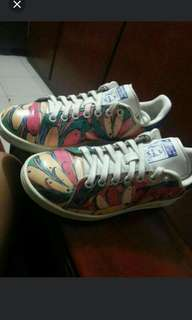 Stan Smith STEAL